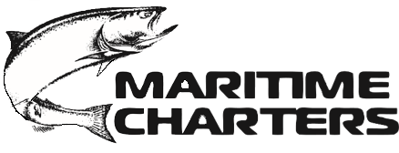 Maritime Charters, Inc.